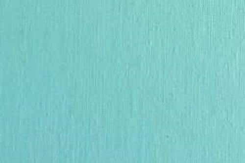 boje platna