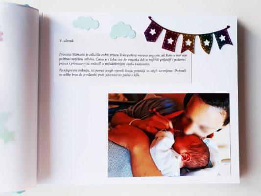 veronika bookart djecji albumi 109