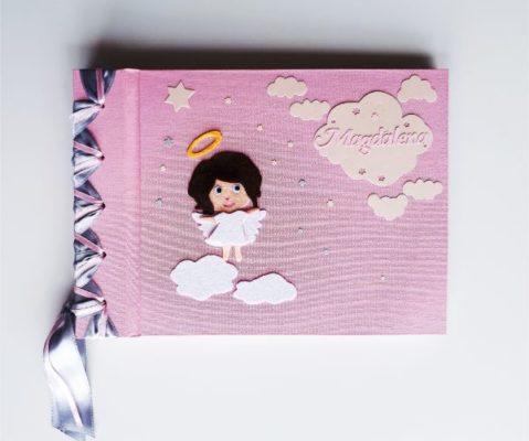 veronika bookart djecji albumi 89