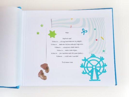 veronika bookart djecji albumi 94